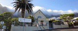 Camps Bay United Church