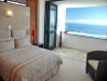 bali-luxury-apartment-c-001