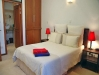 bali-luxury-apartment-c-005