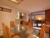 bali-luxury-apartment-e002