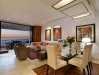 bali-luxury-apartment-e005