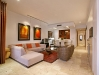 bali-luxury-apartment-e006