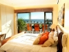 beachside-penthouse-003