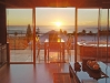 beachside-penthouse-004