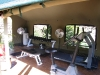 fitness-cabin2