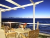 glen-beach-penthouse-002