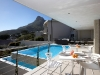camps-bay-villa-02-b