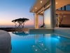 lions-view-penthouse-008