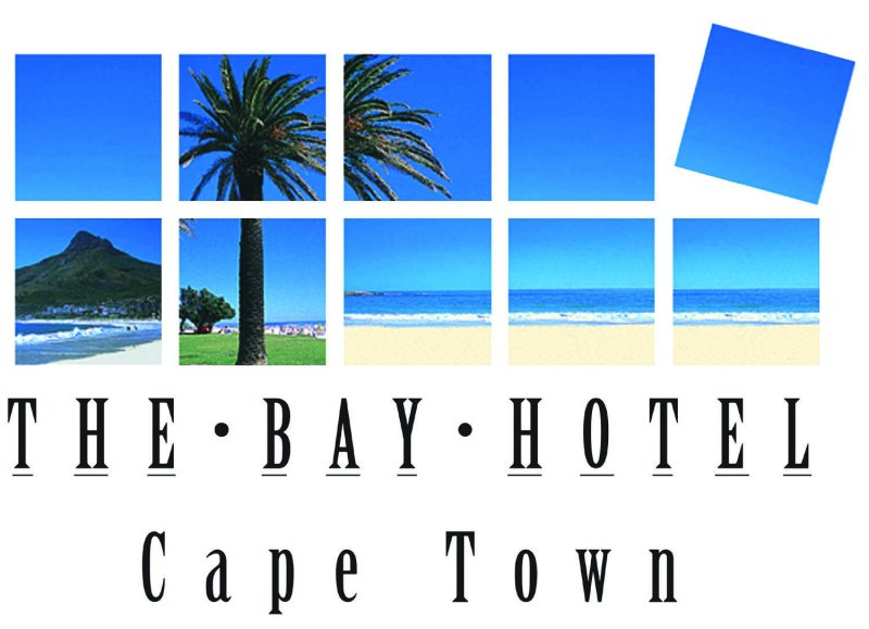 The BAY HOTEL | CampsBay.Com - Camps Bay Online