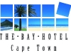 the-bay-hotel-logo