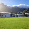 Camps Bay Cricket Club