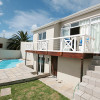 30 Camps Bay Drive