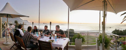 Primi Sea Castle Boutique Hotel