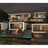 Camps Bay Property Sales