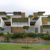 Camps Bay Property Developments