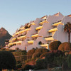 Camps Bay Rentals