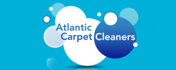 Atlantic Carpet Cleaners