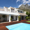 Atholl Villa